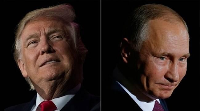 Rusya'dan Trump'a 'orta ve kısa menzilli füze' yanıtı: Çok tehlikeli bir adım