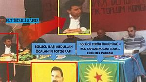 Terör örgütü PKK'ya maddi destek sağlayan iş adamı bu kez tutuklandı