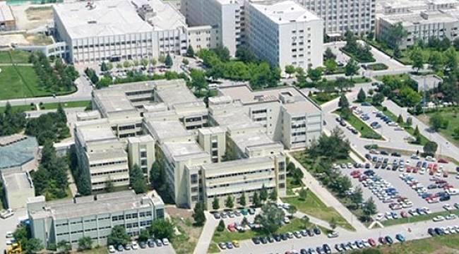 Uludağ Üniversitesi'nde usulsüz atama