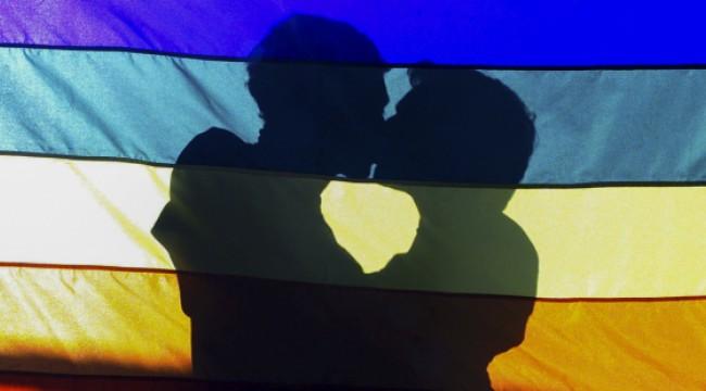 Dünyada ilk: Devlet okullarında LGBTİ+ hakları öğretilecek