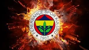 Fenerbahçe'den Mustafa Cengiz'e sert yanıt