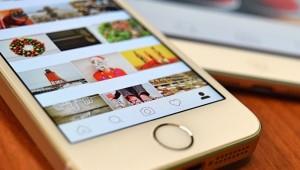 Instagramda en çok beğeni alan gün, saat ve hashtag'ler açıklandı