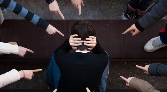 Sosyal fobi okul başarısını etkiliyor!