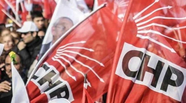 CHP'de İstanbul için sürpriz görüşme
