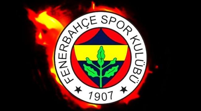 Fenerbahçe'de Cocu ile yollar resmen ayrıldı