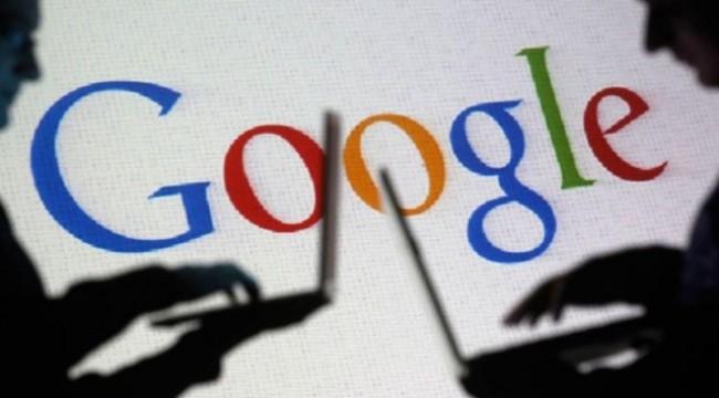 Google'a sıkı denetim geliyor!