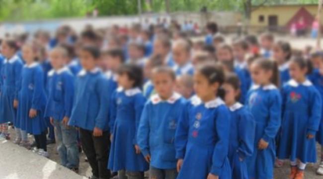 MEB'den okullara 'Öğrenci Andı' talimatı: Okutmayın