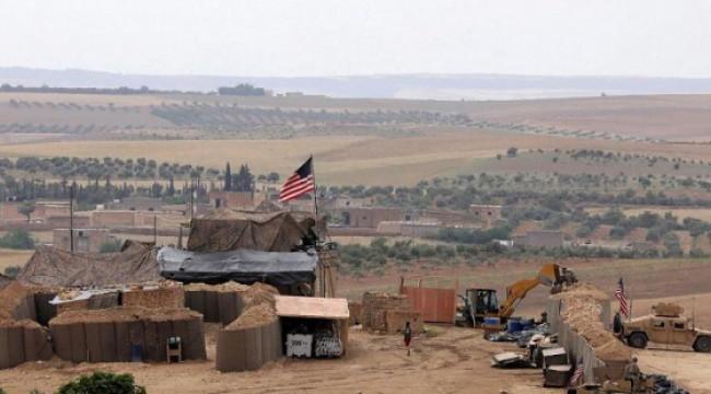 Reuters: ABD, Suriye'den tüm askerlerini çekmeyi değerlendiriyor
