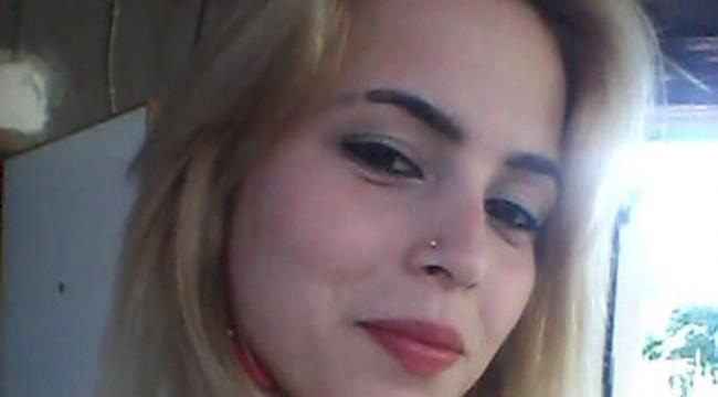 RHEA: Turkish teen sexed photos