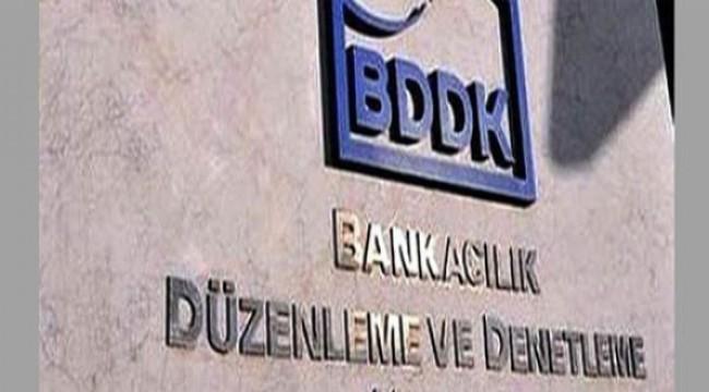 BDDK, TV de taksit sayısını 3 aydan 9 aya çıkardı