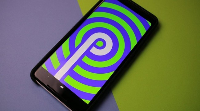 Daha uzun kullanabilmek için Android telefon alırken bu puana dikkat edin