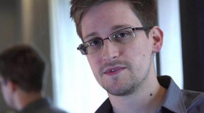 Eski NSA çalışanı Snowden'den Cemal Kaşıkçı açıklaması