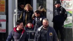 Keşan'daki öldürülen Didem'in katil zanlısı babası çıktı
