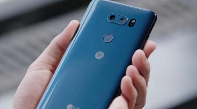 LG G8 ne zaman tanıtılacak? Hangi özelliklerle geliyor?