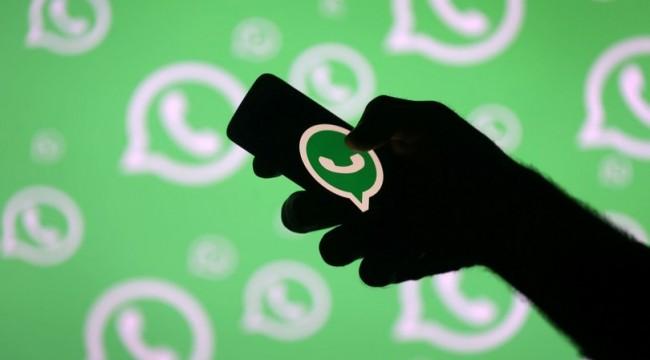 WhatsApp, bu telefonlara desteğini çekti!