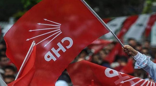 CHP İzmir'de o ilçede belediye başkan adayı değişti!