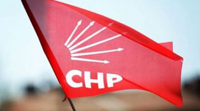 CHP Karabağlar'da ikinci deprem