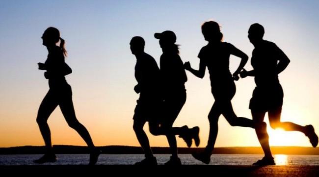 Egzersizle 5 kanser türünden korunun