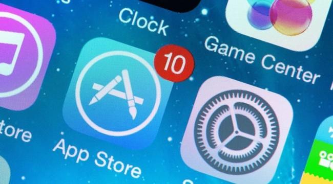 İşte App Store'daki Türk yapımı popüler bulmaca oyunları