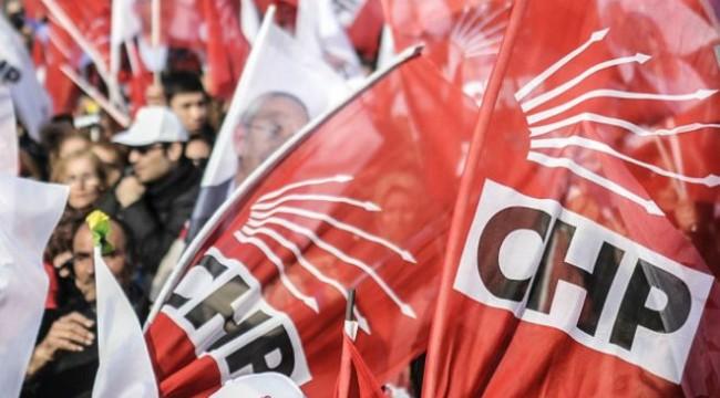 İşte CHP İzmir'in meclis üyelikleri listeleri…