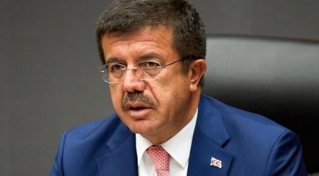 İYİ Parti'den son gün Zeybekci itirazı