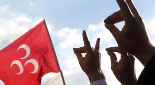 İzmir'de MHP'nin meclis üye adayları belli oldu