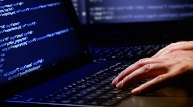 Küresel siber güvenlik personeli açığı endişe verici boyuta ulaştı