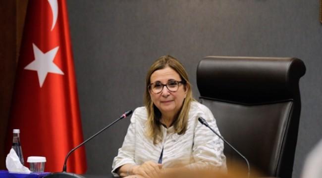 Ticaret Bakanı: Operasyonlarımızdan sonra sebze ve meyve fiyatlarında düşüşler başladı
