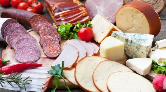 Ulusal Beslenme Konseyi Yönetmeliği Resmi Gazete'de
