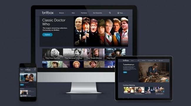 BBC ve ITV dijital yayın platformu kuruyor