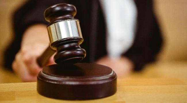 FETÖ davasında 'SCC' kodlu polise 6 yıl hapis