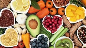 Vitamin eksikliği hayatı zorlaştırıyor