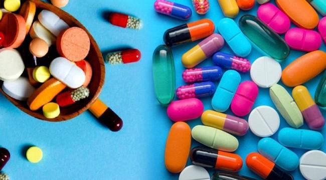 Beslenmeye ilave alınan vitamin ve mineral katkıları yaşamı uzatmıyor