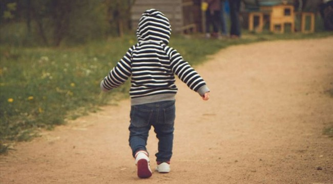 Büyümede duraklama veya boy kısalığına dikkat!