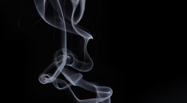 İngiliz sağlık uzmanları açıkladı: Sigarayı en hızlı bırakma önerisi!