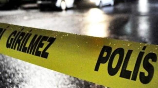 İzmir'de damat dehşeti: 2 ölü, 1 ağır yaralı
