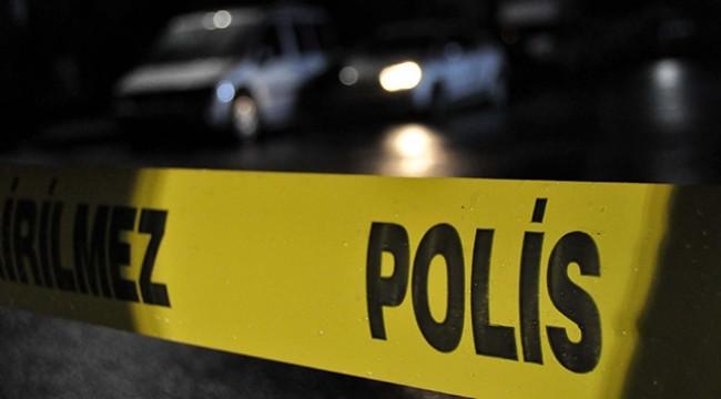 İzmir'de silahla yaralama: 3 yaralı