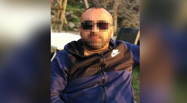 Patronunun darp ettiği iddia edilen çalışan öldü
