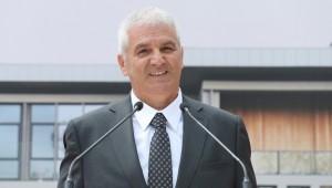 Sabri Çelik'ten beklenen VAR açıklaması geldi