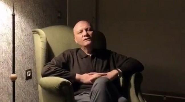 Adana Valiliği'nden 'Prof. Dr. Haluk Savaş' açıklaması: Değerlendirilmek üzere İçişleri Bakanlığı'na gönderildi