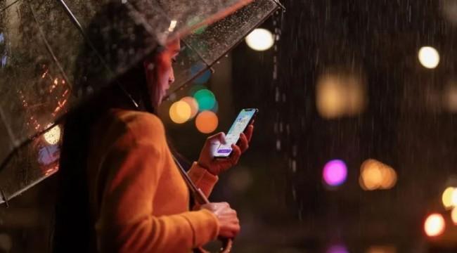 Bir iPhone XS İstanbullunun 4.3 aylık emeğine bedel