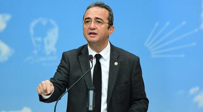 CHP'li Tezcan, YSK'nın İstanbul kararı hakkında konuştu: İptal gerekçesi bulamadılar, iptal bahanesi yarattılar