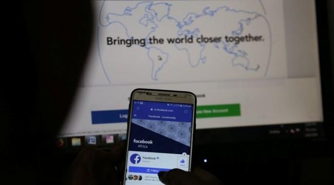 Facebook'a 1 milyon 650 bin lira ceza: Veri mağdurları Facebook'tan tazminat talep edebilir