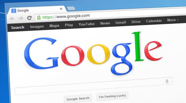 Google Translatotron ile sesler de yabancı dile çevrilecek