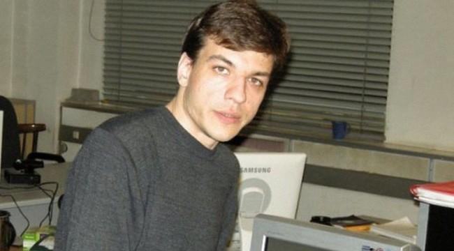 İnternet üzerinden F-16 kılavuzları satın alan Rus vatandaşı tutuklandı