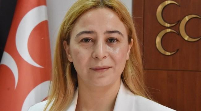 MHP'den 'subliminal mesajlar' için kanun teklifi