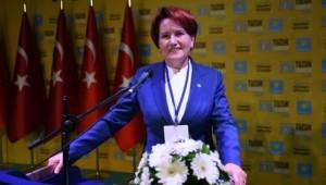 'Üç dönem' gevşedi, başkana 'VIP Transfer' yetkisi verildi