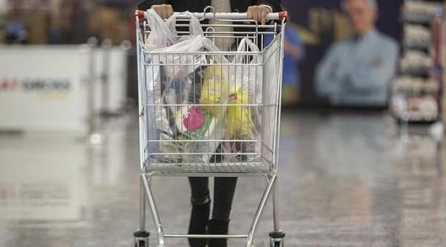Betam: En yoksul ve en zenginin enflasyon farkı 21.5 puan