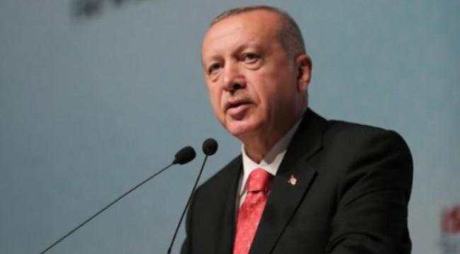 CHP, Erdoğan'dan memnun: Bekletti ama iyi oldu
