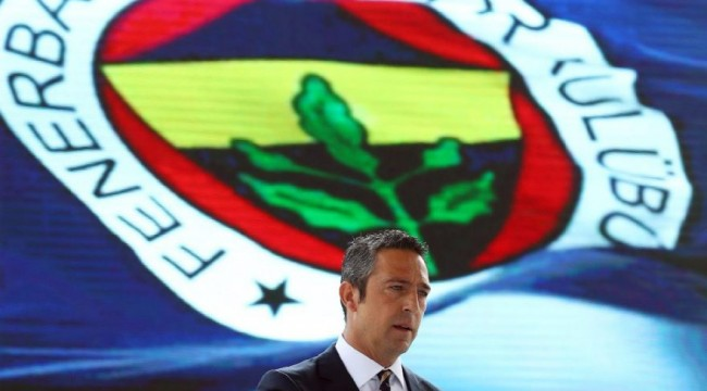 Fenerbahçe'yi bekleyen tehlike! Bankalar…